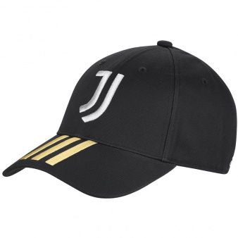 Czapka adidas Juventus FS0238