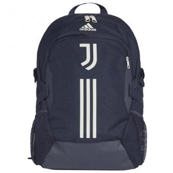 Plecak adidas Juventus FS0242