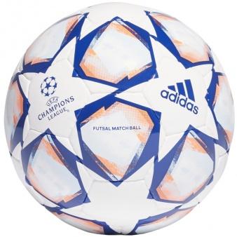 Piłka adidas Finale Pro Sala FS0255