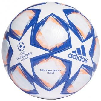 Piłka adidas Finale League FS0256