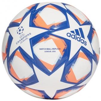 Piłka adidas Finale League 350 FS0266