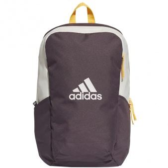Plecak adidas Parkhood FS0275