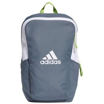 Plecak adidas ParkHood FS0276