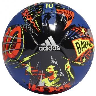 Piłka adidas Messi Mini FS0295