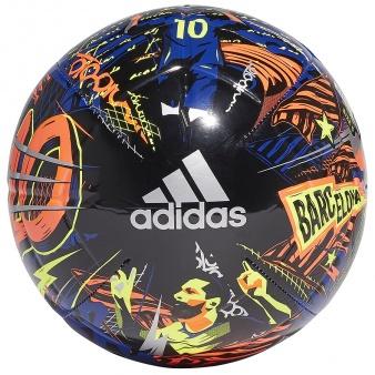 Piłka adidas Club Messi FS0296