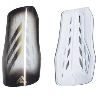 Nagolenniki adidas X SG LGE FS0304