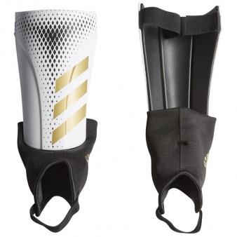 Nagolenniki adidas Predator SG Match FS0341