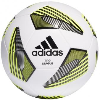 Piłka adidas Tiro League TSBE FS0369