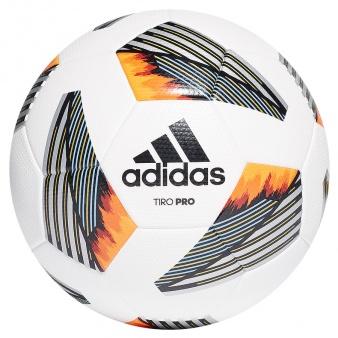 Piłka adidas Tiro Pro FS0373