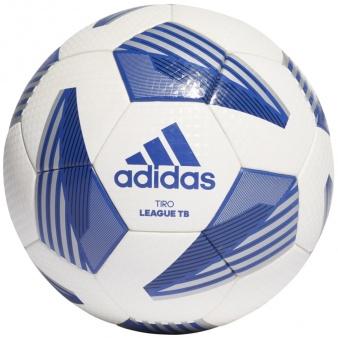 Piłka adidas Tiro League TB FS0376