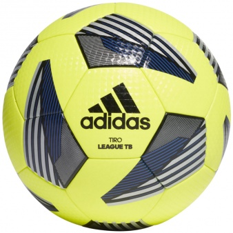 Piłka adidas Tiro League TB FS0377