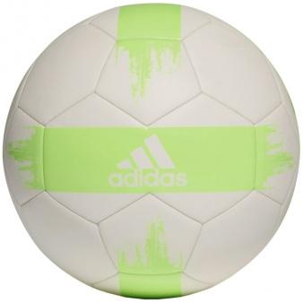 Piłka adidas EPP Club FS0379