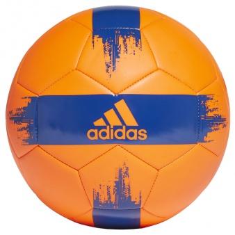 Piłka adidas EPP Club FS0380