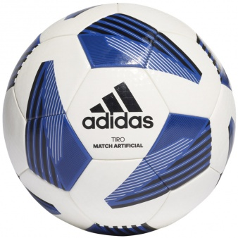 Piłka adidas Tiro League Artifical FS0387