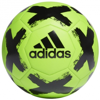 Piłka adidas Starlancer Club FS0390