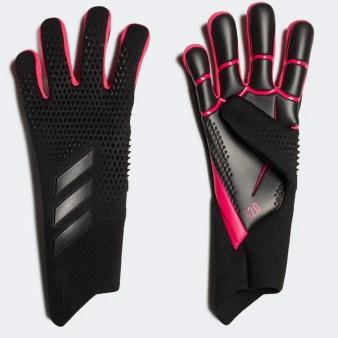 Rękawice adidas PREDATOR 20 PRO GLOVES FS0395