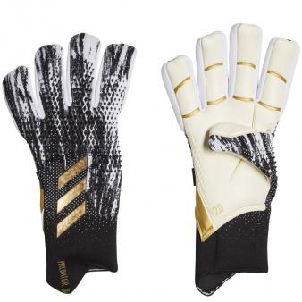 Rękawice adidas Predator 20 PRO FS FS0401