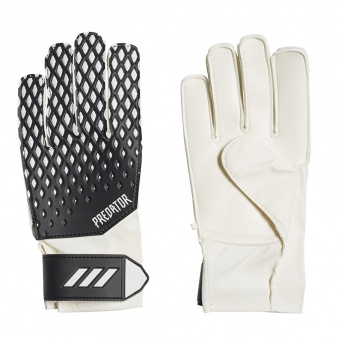 Rękawice adidas Predator Training FS0411
