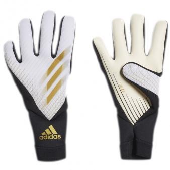 Rękawice adidas X LGE FS0422