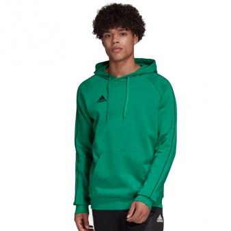 Bluza adidas CORE 18 Hoody FS1894