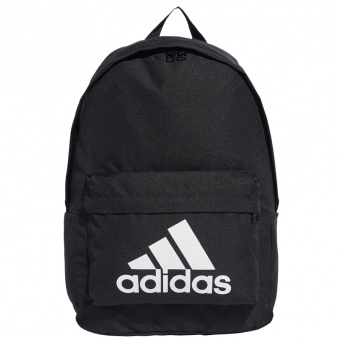 Plecak adidas Clasic BP Bos FS8332