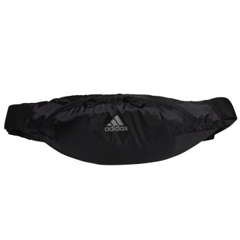 Saszetka adidas Run Waist Bag FS9590