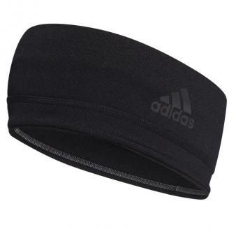 Opaska adidas COLD.RY FS9748