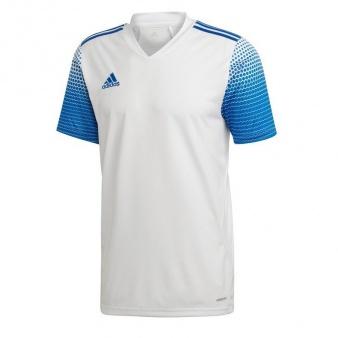 Koszulka adidas Regista 20 JSY Y FT7492