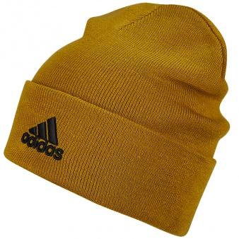 Czapka adidas Logo Woolie FT8843