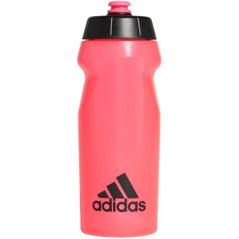 Bidon adidas PERFORMANCE BOTTLE FT8939