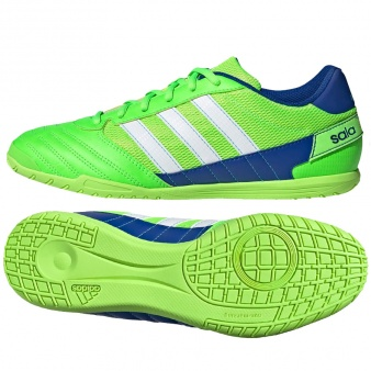 Buty adidas Super Sala IN FV2564