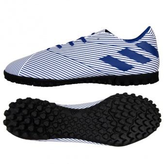 Buty adidas Nemeziz 19.4 TF FV3315