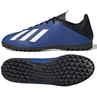 Buty adidas X 19.4 TF FV4627