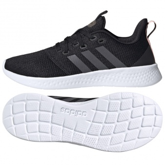 Buty adidas Puremotion FW3263