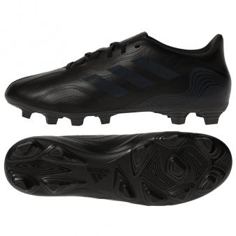 Buty adidas Copa Sense.4 FxG FW6537