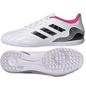 Buty adidas Copa Sense.4 IN FW6541
