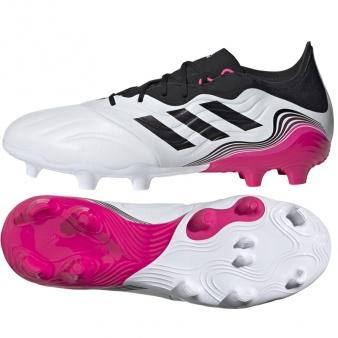 Buty adidas Copa Sense.2 FG FW6552