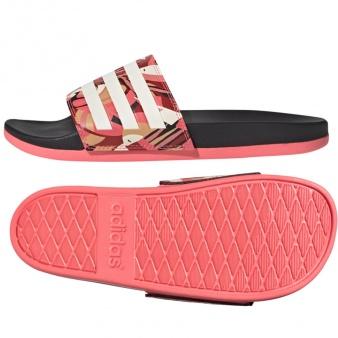 Klapki adidas Adilette Comfort FW7256
