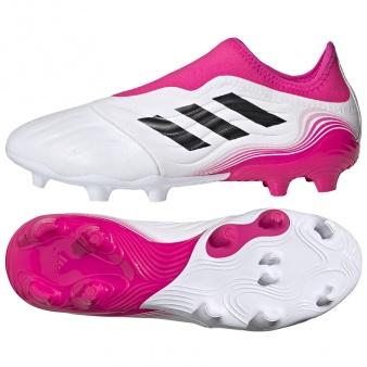 Buty adidas Copa Sense.3 LL FG FW7268