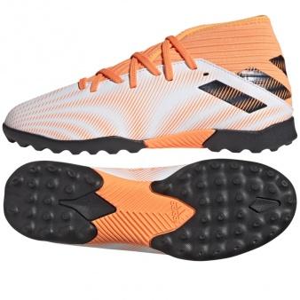 Buty adidas Nemeziz.3 TF J FW7361