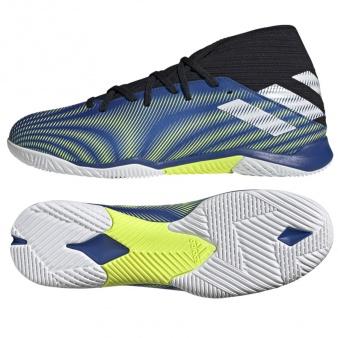 Buty adidas Nemeziz.3 IN FW7409