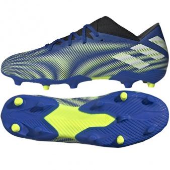 Buty adidas Nemeziz.2 FG FW7412