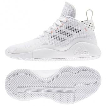 Buty adidas D Rose 773 2020 FW8657