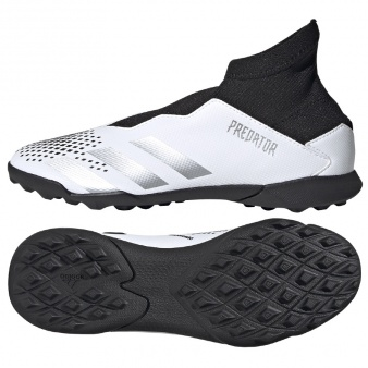Buty adidas PREDATOR 20.3 LL TF J FW9211