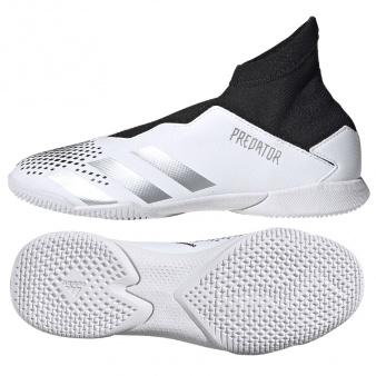 Buty adidas PREDATOR 20.3 LL IN J FW9213