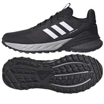 Buty do biegania adidas Response Trail 2.0 FX4852