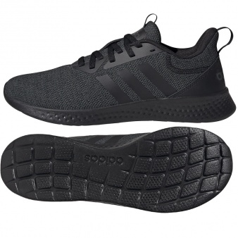 Buty do biegania adidas Puremotion FX8923
