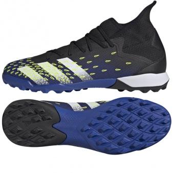 Buty adidas Predator Freak.3 TF FY0623