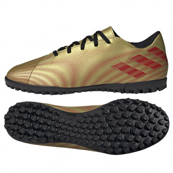 Buty adidas Nemeziz Messi .4 TF FY0764
