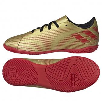 Buty adidas Nemeziz Messi .4 IN J FY0811